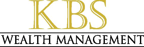 KBS-WFS